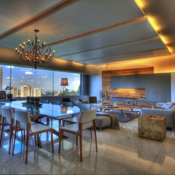 Geschlossen, Ideen Für Wohnzimmer Ideen   Beleuchtung Wohnzimmer Beleuchtung