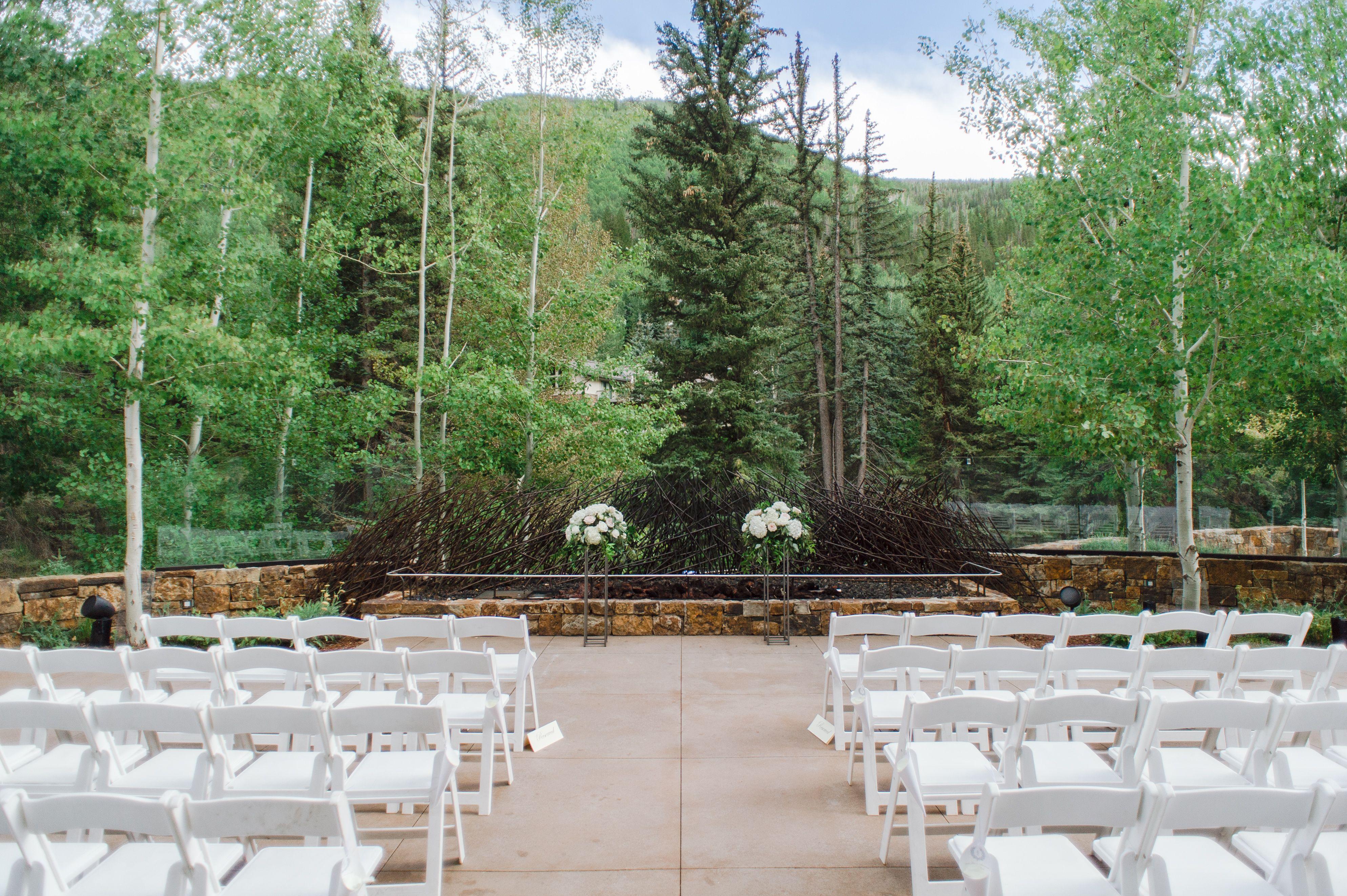 17++ Vail wedding venue costs ideas in 2021