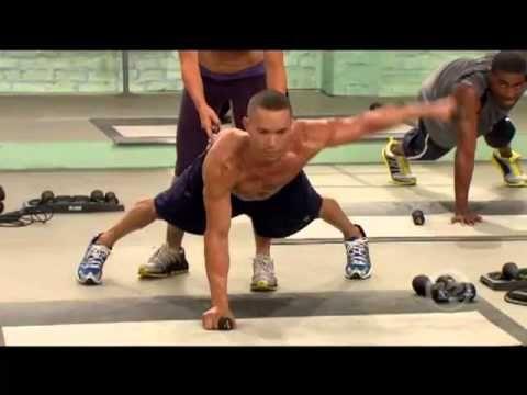 Earvin johnson iii weight loss