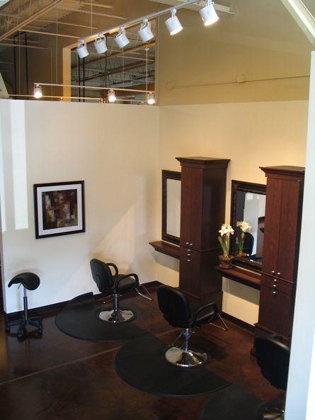 Poplar Black Hair Salons In Atlanta Ga Black Hair Salons Hair Salon Salons