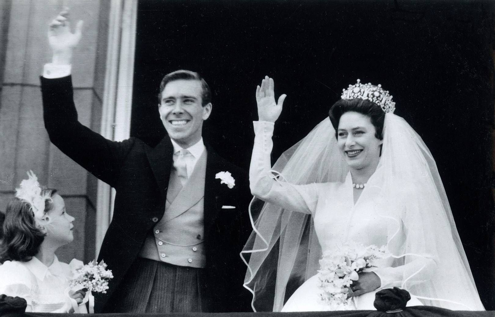 The Life And Loves Of Princess Margaret Will Be Explored