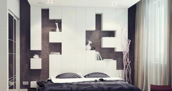 Chambre coucher moderne 2013 chambre coucher design for Chambre a coucher moderne