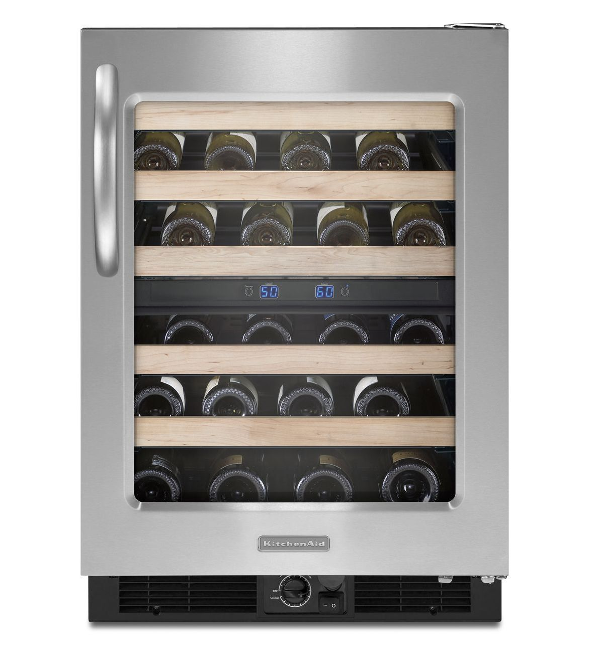 Overstock Kitchen Appliances 17 Best Images About Appliance Aspirations On Pinterest Viking