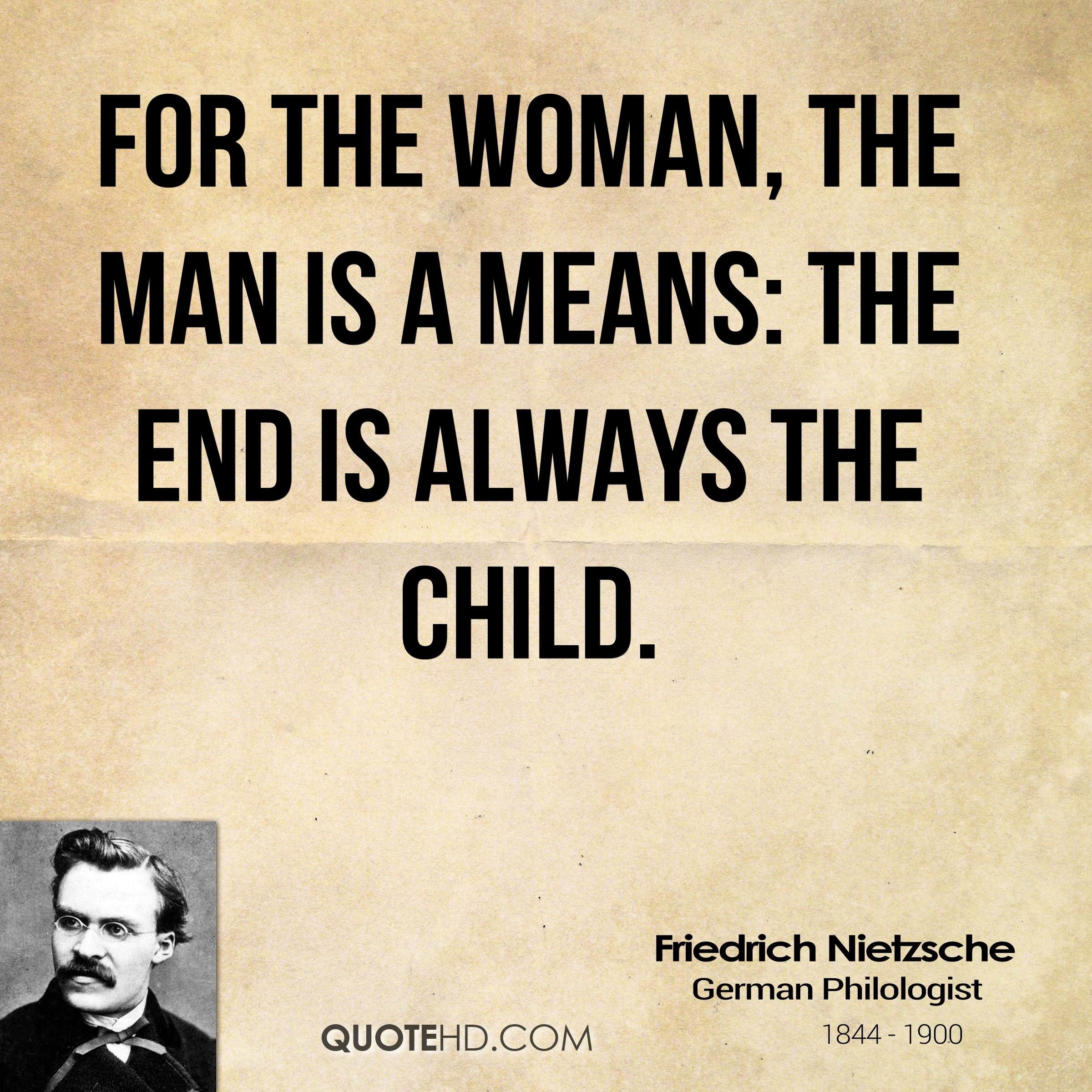 Quotes Nietzsche Friedrich Nietzsche Quote Shared From Www.quotehd  Quotes