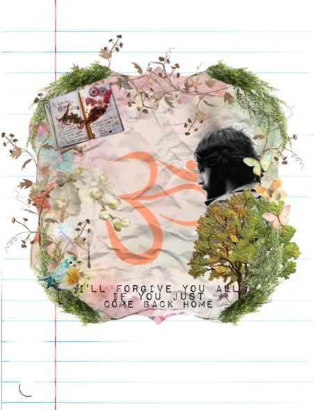 Duet - Ray LaMontagne and Rachel Yamagata. Beautiful song. Tumblr.