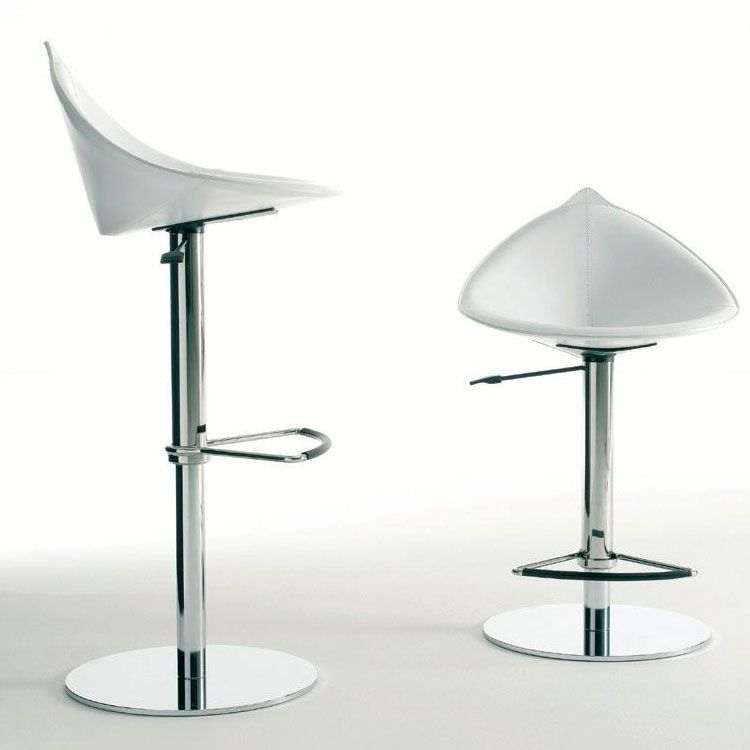 50 Sgabelli da Cucina o da Bar dal Design Moderno | Sgabelli ...