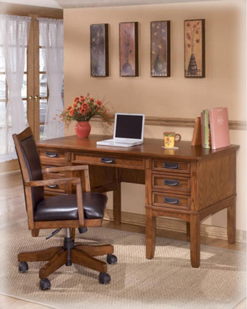 Office Chairs Winnipeg H31926 By Ashley Furniture In Winnipeg Mb Home Office Storage