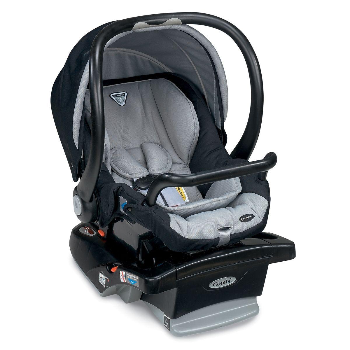 Shuttle Infant Car Seat Baby Car Seats Best Car Seats Car Seats