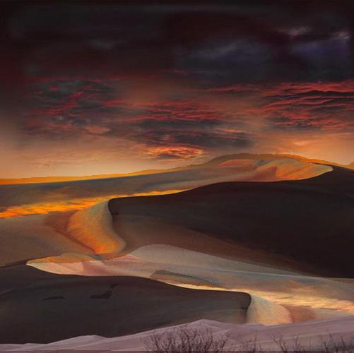 desert vista2a 100%