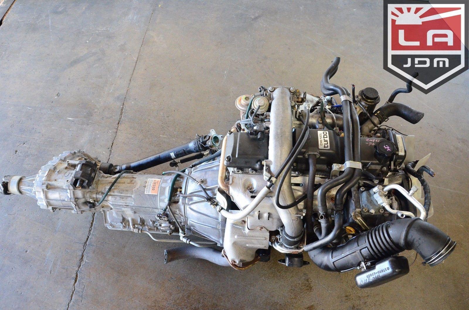 Used Auto Parts Toyota | Car home idea | Pinterest | Toyota century ...