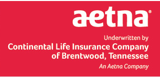 Continental Life Insurance Medicare Supplement Aetna Medigap Medicare Supplement Life Insurance Companies Medicare