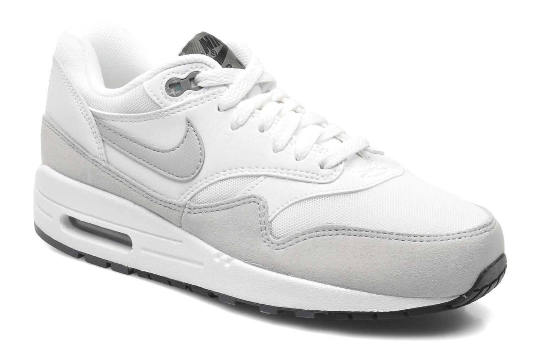 Cómpralo ya!. Wmns Air Max 1 Essential by Nike. ¡Envío