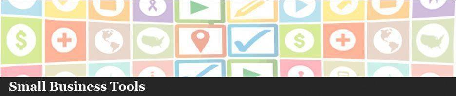 sba business plan tool