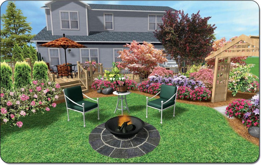 Top 15 3D Design Software | Free landscape design, Garden ...