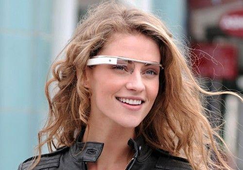 Google Smartwatch potrebbe arrivare con Google Glass