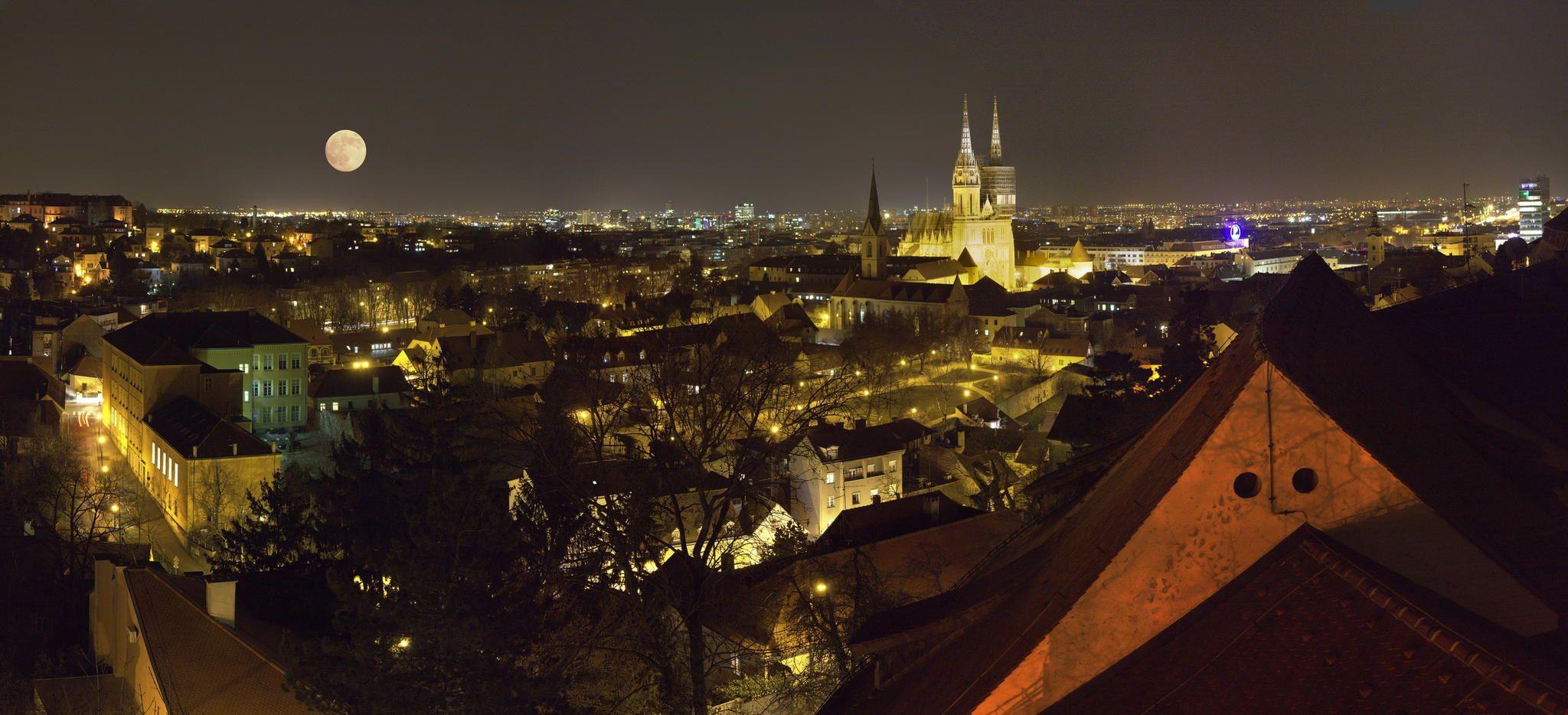 Zagreb Croatia Www Stephentravels Com Top5 Things To See And Do In Zagreb Croatia Zagreb Zagreb Croatia Croatia