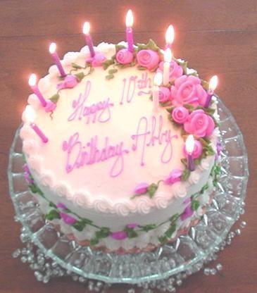 birthday cake birthday wishes chees cakes creamy chocolates happy birthday - Birthday Cake Decorations
