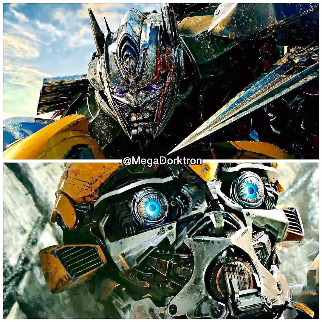 Excelente Abejorro Y Optimus Prime Para Colorear Modelo - Dibujos ...