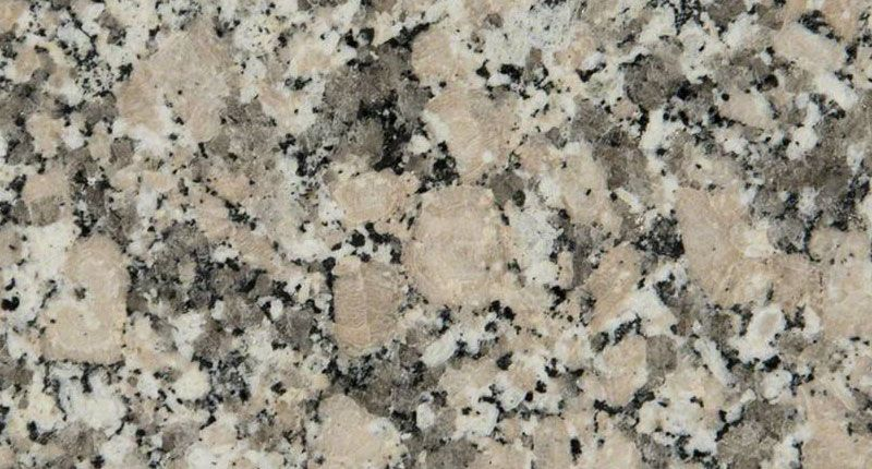 Granite What S In A Name Use Natural Stone Granite Granite Stone Natural Stones