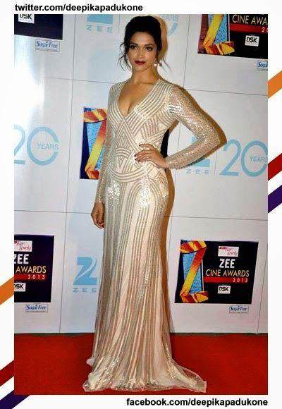 cf903b1e Deepika Padukone Hot Wallpapers Enjoy the Images Of Deepika Padukone South  Indian Actress, Deepika Padukone Images, Deepika Padukone South Indian  Actress ...