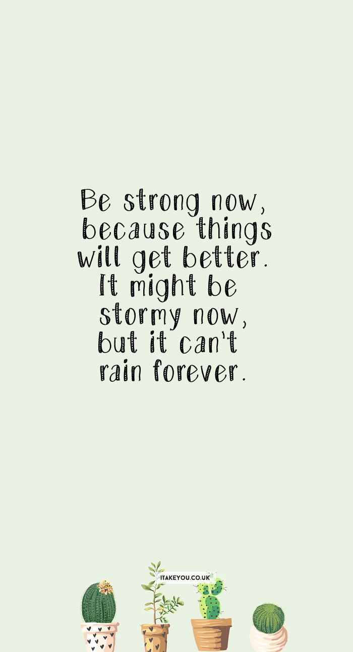 Pin On Uplifting Quotes