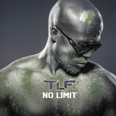 Ecoutez et téléchargez légalement No Limit de TLF : extraits, cover, tracklist disponibles sur TrackMusik