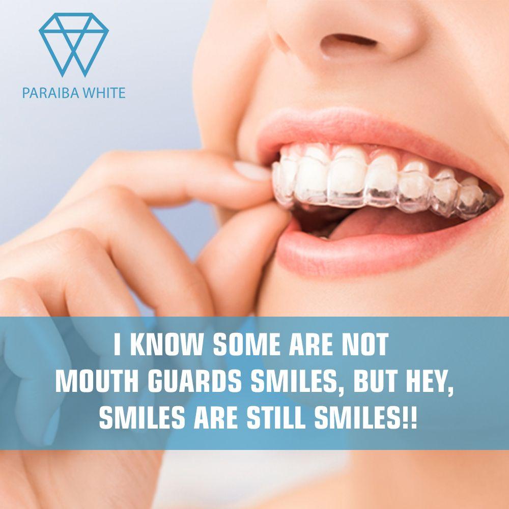 #teethwhitening #whitesmile #teethsmile #smilebright #teethwhiteningkit #ownyoursmile