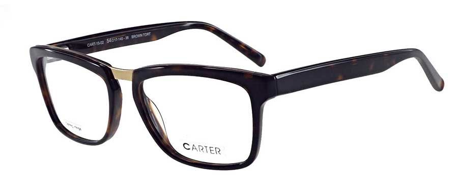 latest eye frame styles  Men\u0027s Eyeglass Frames