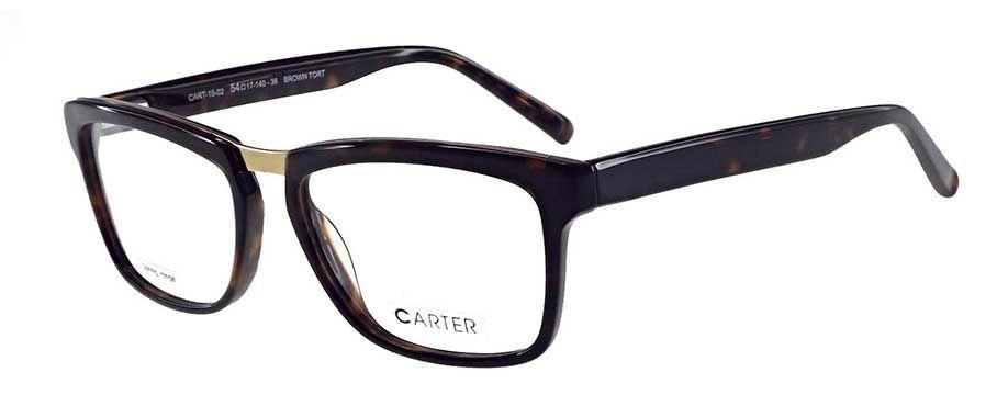 latest eye frame styles  Men\u0027s Eyeglass Frames