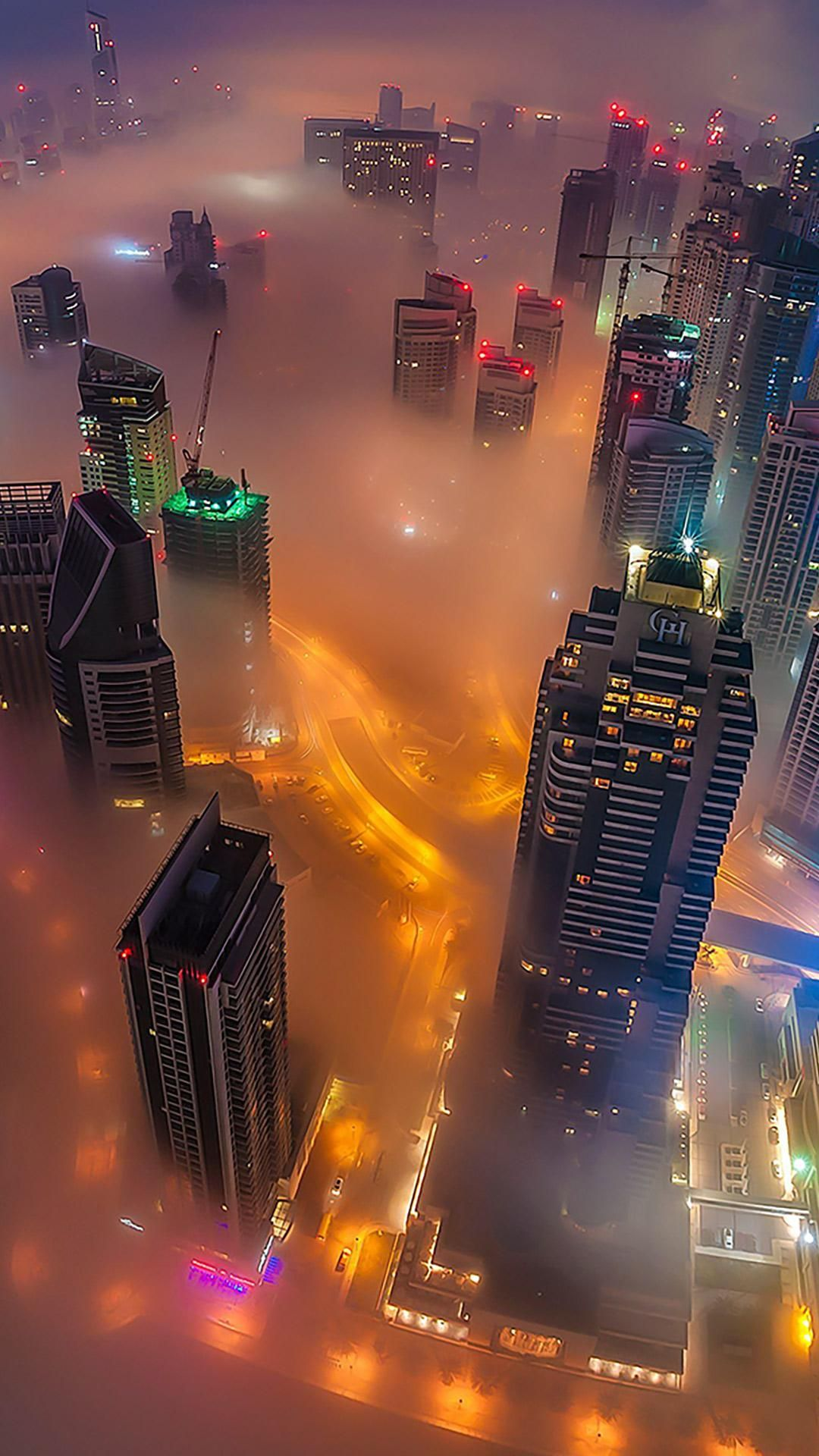 Amazing Wallpaper Night Dubai - a767d226c9e70ee957451a153821fae1  Graphic-227611.jpg