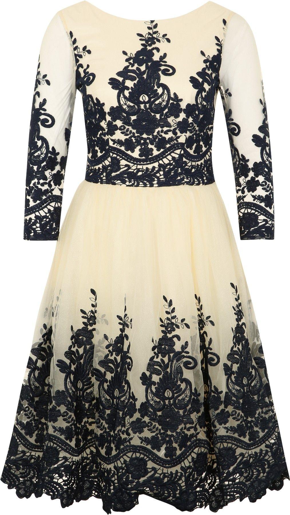 brautkleid mit schwarzer spitze | kleider, mode, brautkleid