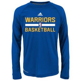 Golden State Warriors Men's Clothing