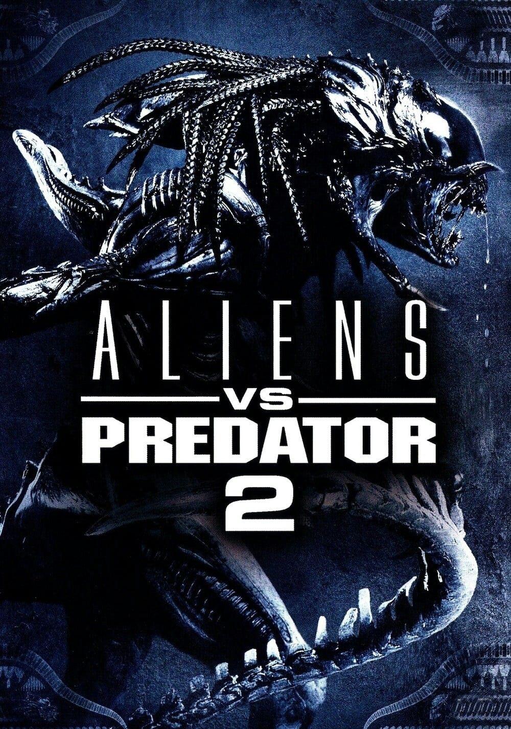 Alien vs predator requiem movie poster fantastic movie posters scifi movie posters horror movie posters action movie posters drama movie posters