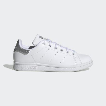Stan Smith Shoes | Stan smith shoes, Stan smith sneakers