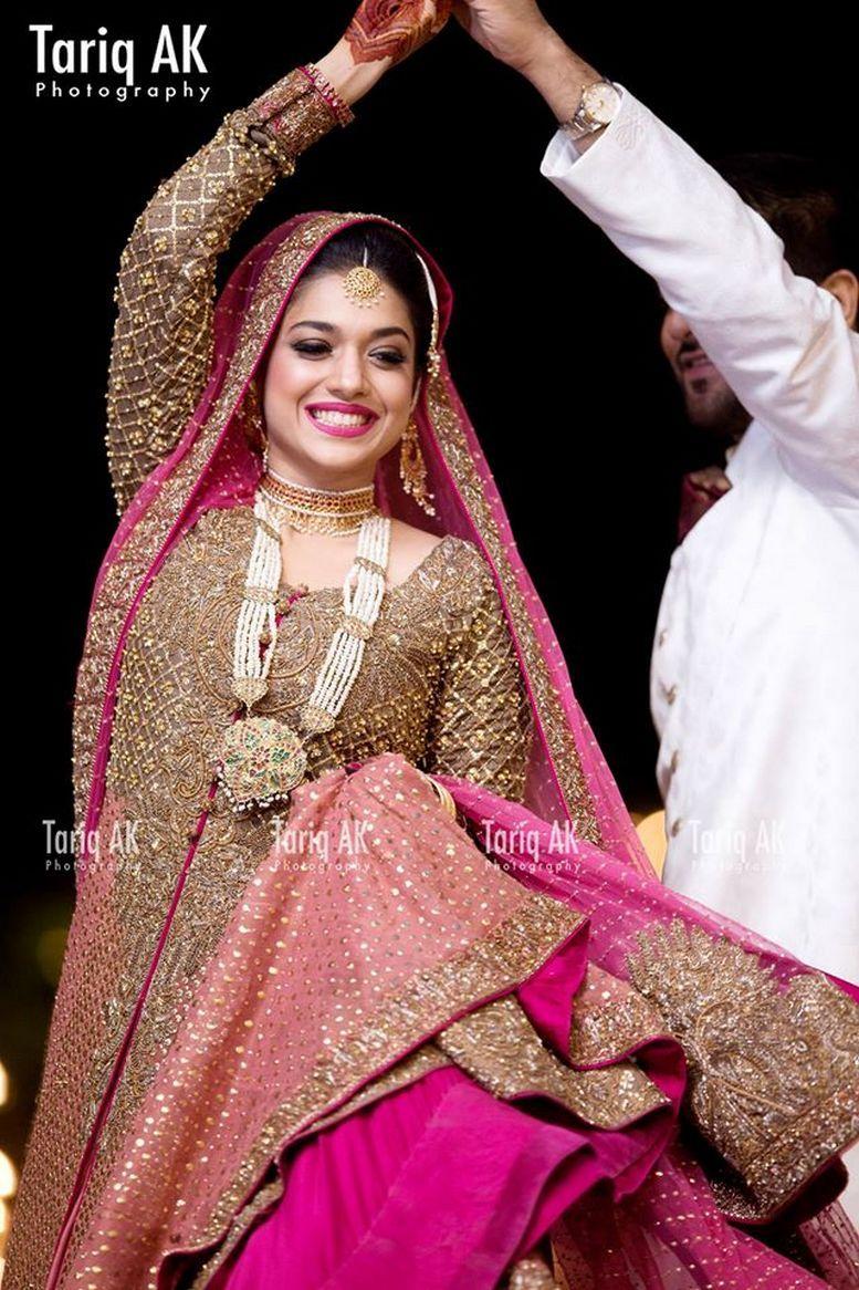 Qassam Jafri Sanam Baloch Pakistani Bridal Wear Bridal Outfits Alternative Wedding Dresses