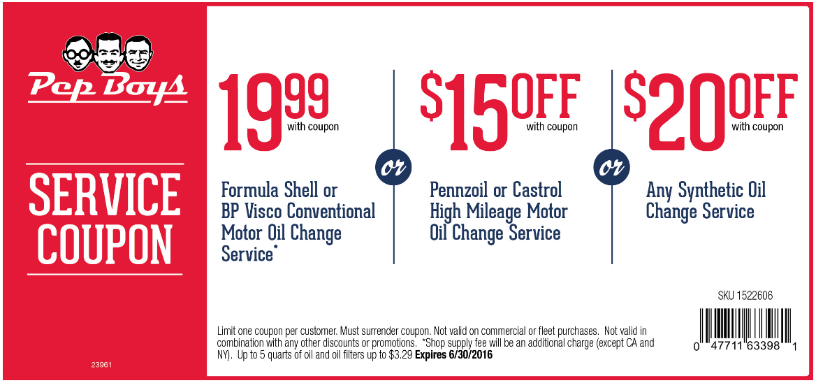 Oil Change Deals Near Me >> Oil Change Coupons Deals Near Me For March 2019 Shopping And