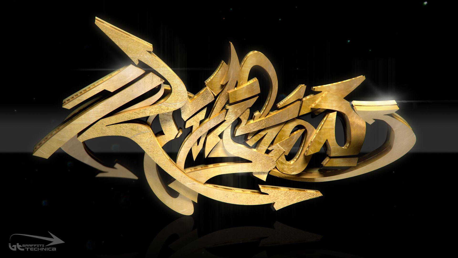 Tags 3d graffiti graffiti 3d graffiti creator graffiti font graffiti graffiti font graffiti graffiti font graffiti creator