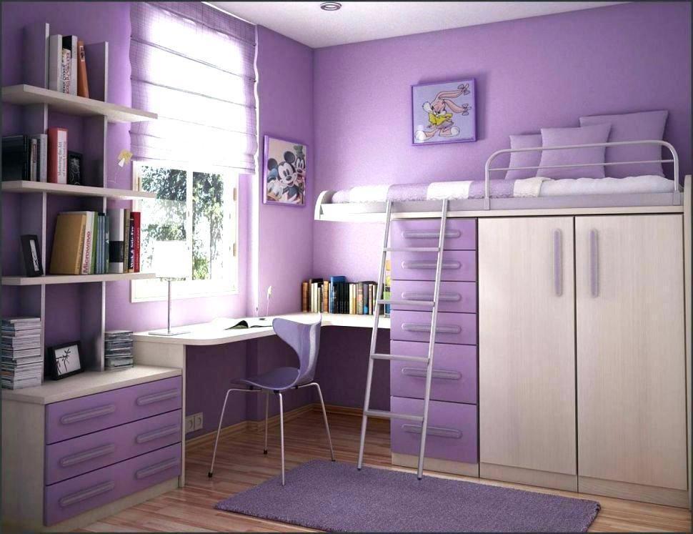 Bedroom Ideas For Teenage Girls Purple Girl Room Inspiration