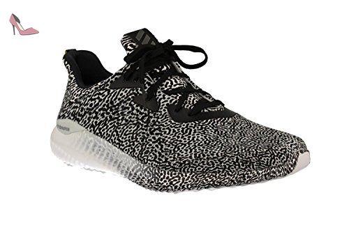 adidas chaussures de course homme