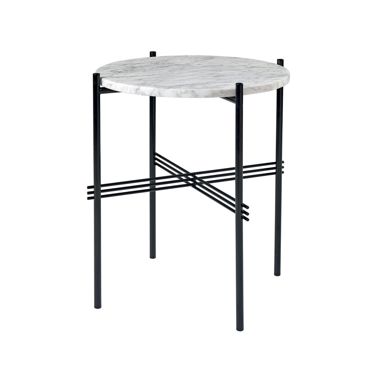 Ts Round Coffee Tables Marble Side Tables Side Table Marble Furniture