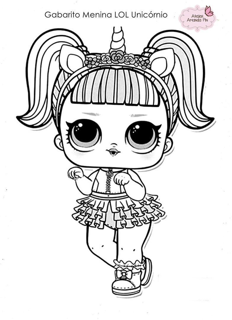 Coco Canela Vk Unicornio Para Colorir Imagens Para Colorir Desenhos Para Imprimir