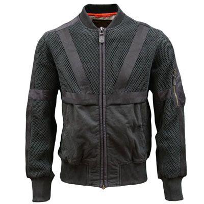 Maharishi cargo net short swear jacket black garms pinterest maharishi cargo net short swear jacket black gumiabroncs Image collections
