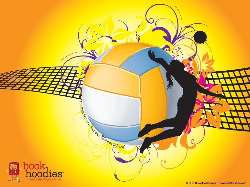 Volleyball Wallpaper Volleyball Things I Like 1920 1080 Volleyball Wallpaper 37 Wallpapers Ad Volleyball Wallpaper Volleyball Images Volleyball