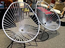 net chair에 대한 이미지 검색결과