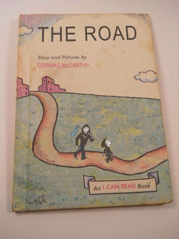 the road cormac mccarthy drawings google search the road  the road cormac mccarthy drawings google search the road drawings