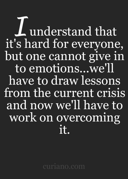 Curiano Quotes Life   Quote, Love Quotes, Life Quotes, Live Life Quote, And  Letting Go Quotes. Visit This Blog Now Curiano.com | Life | Pinterest ...