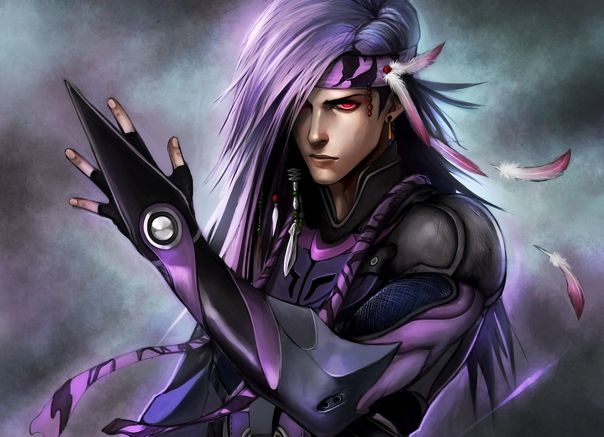 Final Fantasy Xiii 2 Caius Ballad Final Fantasy Art Final Fantasy Anime Fantasy