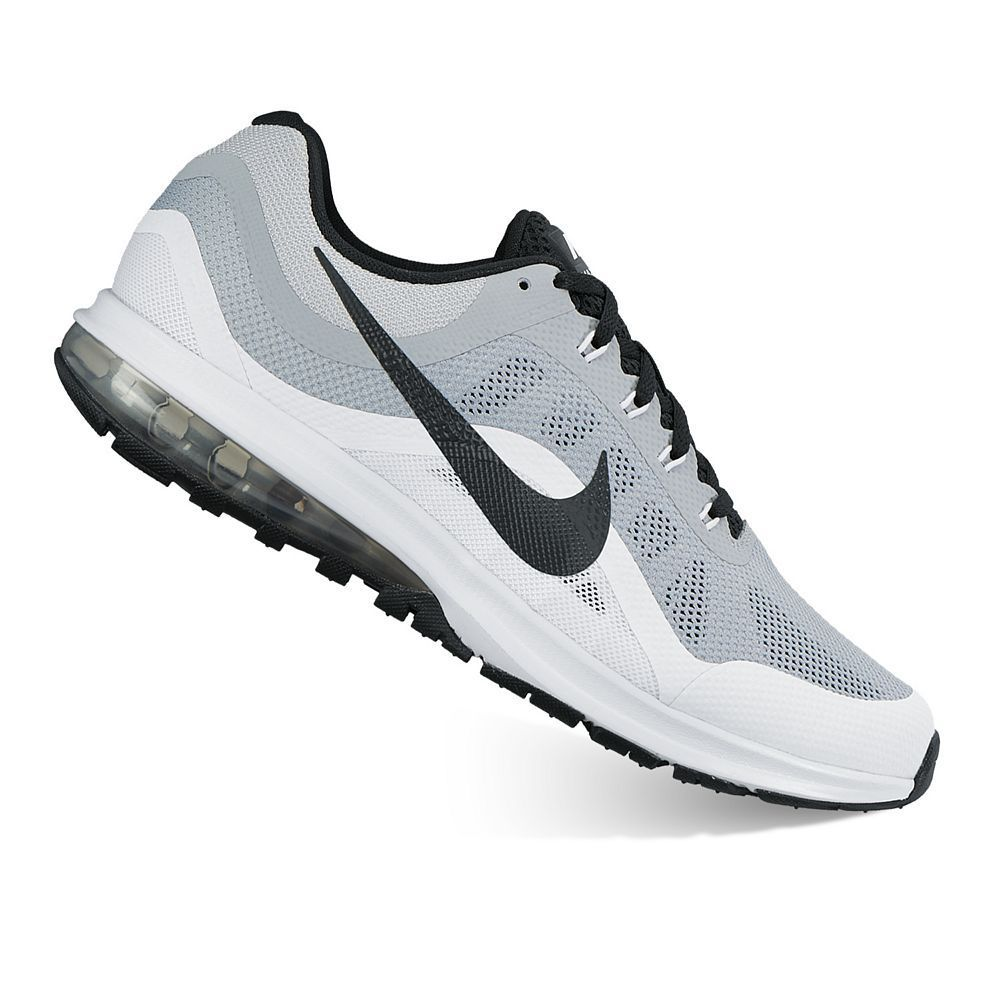 Nike Air Max Dynasty 2 Men's Running Shoes | Products