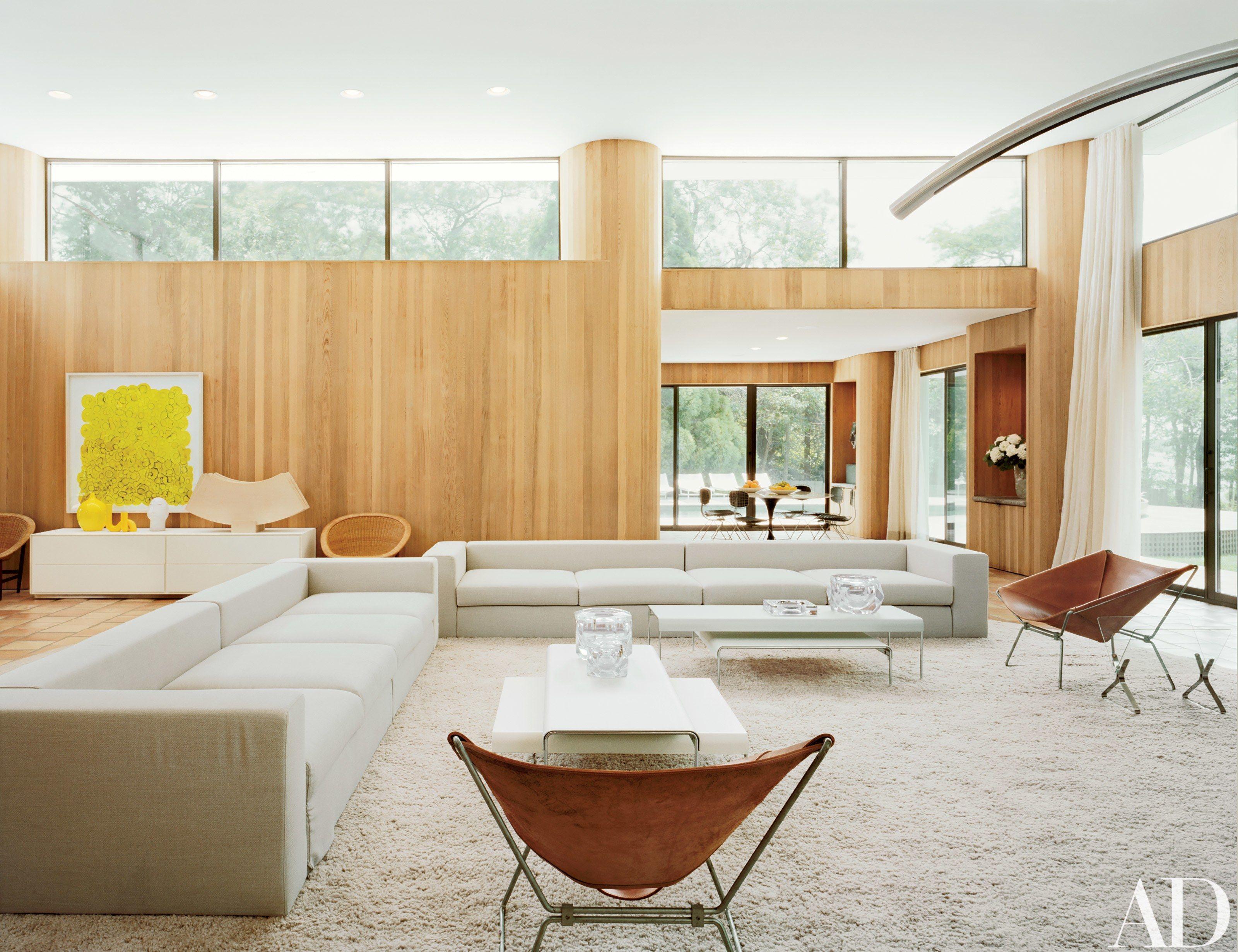 Best Shelton Mindel Associates Update A 1981 Hamptons Getaway 400 x 300