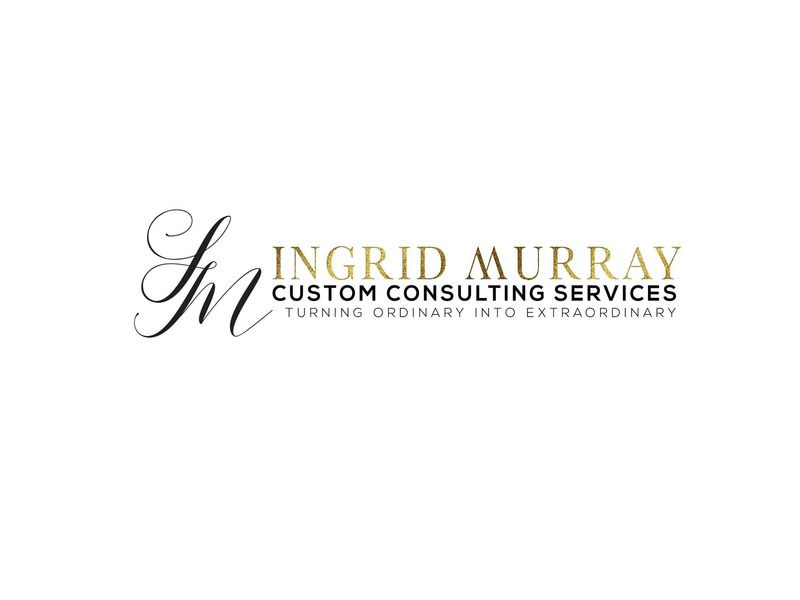 Facebook Cover \u2013 BEAUTY Consulting/Coaching Pinterest